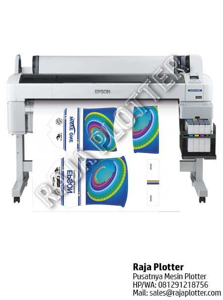 raja-plotter-sublim-epson-sure-color-sc-f6270
